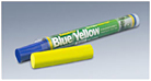 Kneadatite ® Blue/Yellow ® Epoxy Putty Tape and Bars