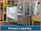 Private Labeling